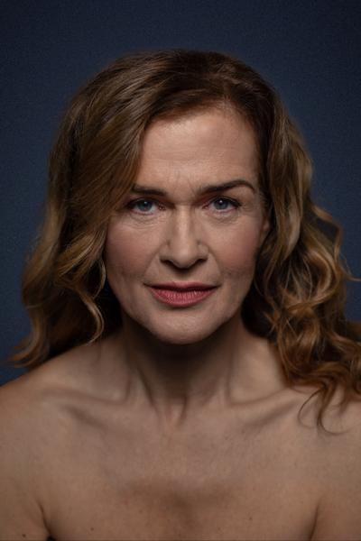 Stephanie Pothen, Düsseldorf